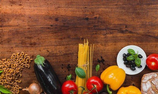planifier ses repas pour manger sain